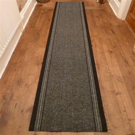 [ Hallway Rugs ]  New Hallway Rug, Brown Runner Rug Eiger