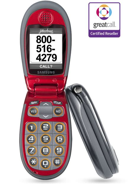 jitterbug cell phone jitterbug cell phone for seniors search engine at
