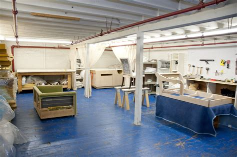 Upholstery Shop by Upholstery Shop Set Up Workshops Furniture Upholstery