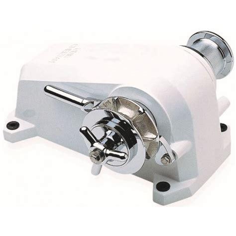 Trac Electric Boat Anchor Winch by Trac Anchor Winch Wiring Diagram Trac Powerwinch Wiring
