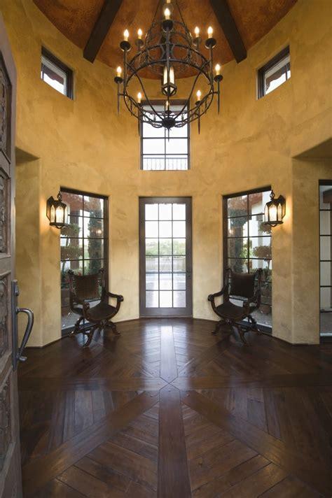 fantastic foyer entryways  luxury houses images