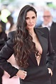 49 Hottest Ass Pictures of Demi Moore Will Make Your Mouth ...