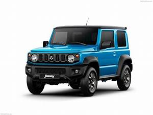 Suzuki Jimny 2018 Model : suzuki jimny 2019 is one step closer to its launch jimny pakwheels forums ~ Maxctalentgroup.com Avis de Voitures
