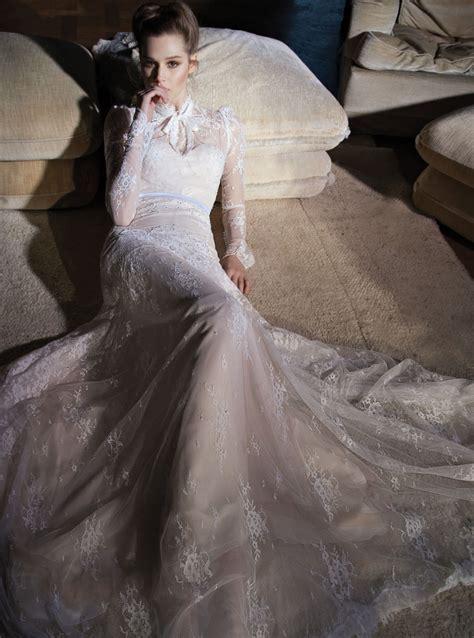 Jewel Me Love Bride Provocateur 2 Inbal Dror Paris 2013