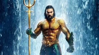 Jason Aquaman Momoa 4k 1080 1920 8k