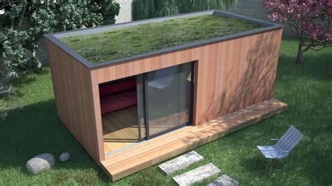 bureau de jardin design tout savoir sur le bureau de jardin