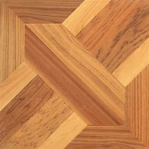 china hot collection colors for laminate parquet flooring With parquet 8mm