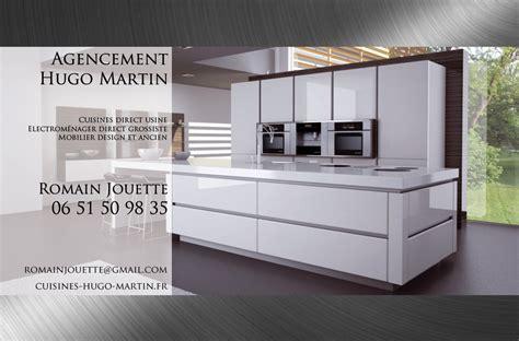 cuisine direct usine cuisine direct usine eco plan de travail en granit direct usine plan de travail en granit