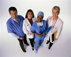 biomed healthcare services llc With healthcare careers