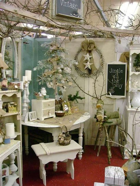 shabby chic shop display ideas 25 best ideas about christmas shop displays on pinterest christmas store display stands and