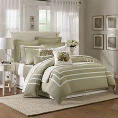 Comforter Sets With Matching Curtains by 1000 Ideas About Sage Green Bedroom On Pinterest Green