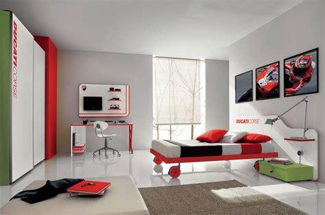 modern kid 39 s bedroom design ideas