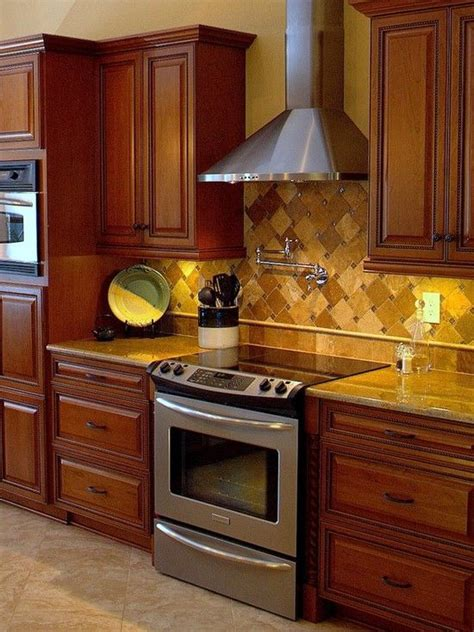 kitchen island with slide in stove 25 best ideas about slide in range on custom 9453