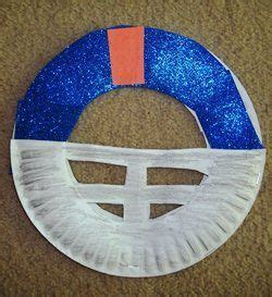 17 best ideas about football crafts on 334 | e1bf1eed303e30d169178ed87d80be1f