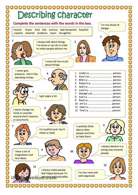 pin by 4 matura on matura z języka angielskiego
