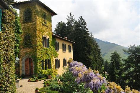 surprisingly italian renaissance houses europe house of the day italian renaissance villa