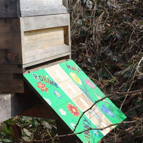 bienenvolk kaufen bienenpatenschaft bienenvolk ig biene patenschaften
