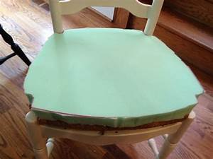 Reupholster Chair Cushion Foam Rocking Chairs Good Dining