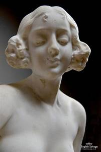 circle, of, cipriani, marble, sculpture, of, maiden