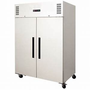 Armoire Froide 1200 LITRES
