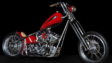 Download and discover more similar hd wallpaper on wallpapertip. West Coast Choppers Wallpapers - Top Free West Coast ...