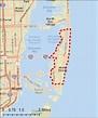 South Florida Maps | Zika Virus | CDC