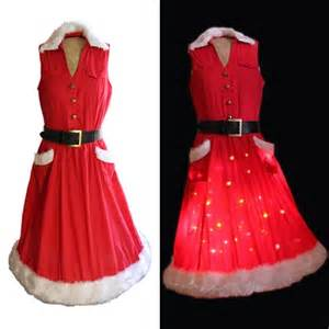 christmas outfit all wears for holidays christmas dresses for women