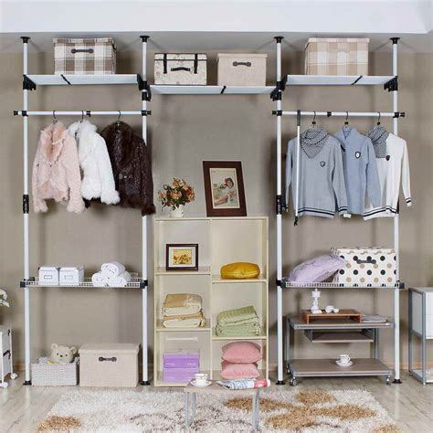 Closet Systems Ikea #1862  Latest Decoration Ideas