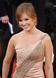 Isla Fisher - Celebrity biography, zodiac sign and famous ...