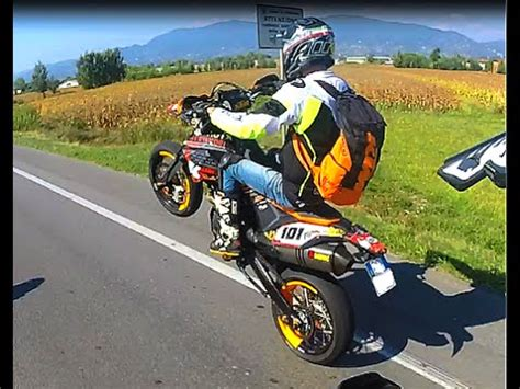 bod or ktm türen ktm 690 smc r on board apuane by motard