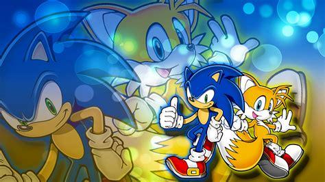 sonic  hedgehog triple trouble details launchbox