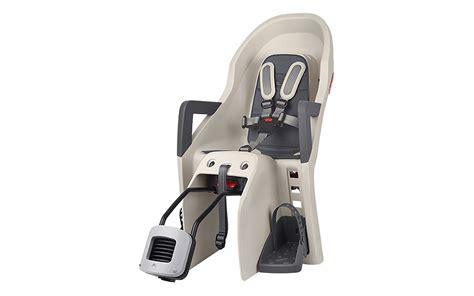 Bērna sēdeklītis Polisport Guppy Maxi+ RS - Bērnu sēdeklis ...