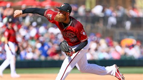 fantasy mlb relief pitcher  closer preview