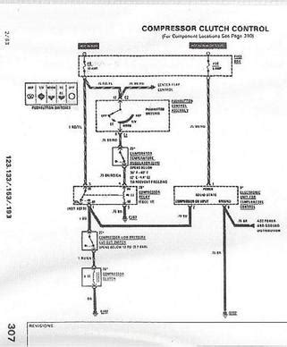 Wiring Diagram Pics Mercedes Benz Forum