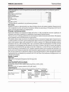 Himedia Hugh Leifson Medium M826 Technical Datasheet