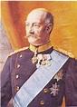 Frederick VIII of Denmark - Alchetron, the free social ...