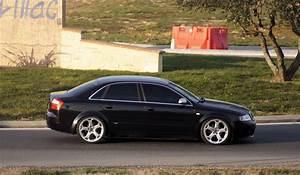 Fiabilité Moteur 2 7 Tdi Audi : fiabilit audi a4 anne 2001 2007 dbitmtre fap volant moteur bote de vitesses tout est ~ Maxctalentgroup.com Avis de Voitures