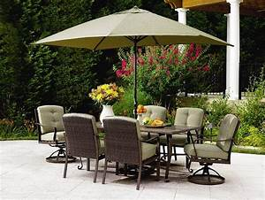 patio furniture sets with umbrella home interior outdoor With outdoor patio furniture cover sets