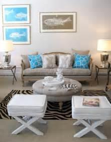 decorating with gray cbell designs llc