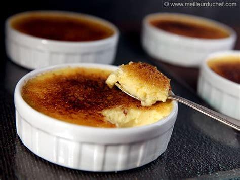 la cuisine de bernard cheesecake crème brûlée recipes dishmaps