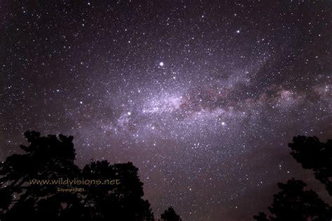 Night Sky Workshops