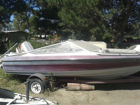 Maxum Boat Names by Maxum Boat For Sale From Usa