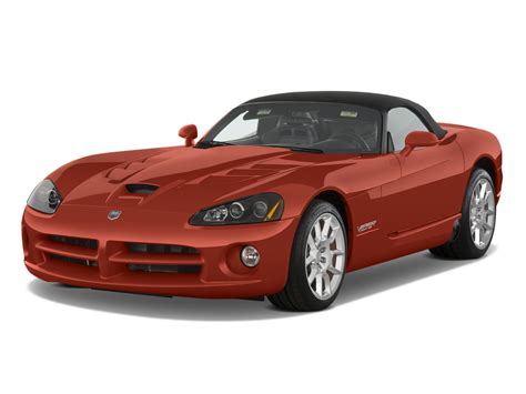 2008 dodge viper reviews research viper prices specs motortrend