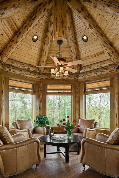 octagonal sunroom google search octagon house octagon outdoor rooms