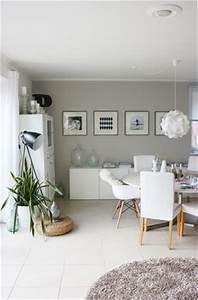 Lampen Ikea Wohnzimmer : esszimmer wandgestaltung die besten ideen ~ Eleganceandgraceweddings.com Haus und Dekorationen