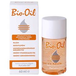 About Bio Oil Pictures