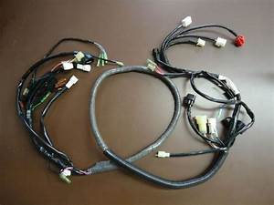Electrical Components For Sale    Page  223 Of    Find Or