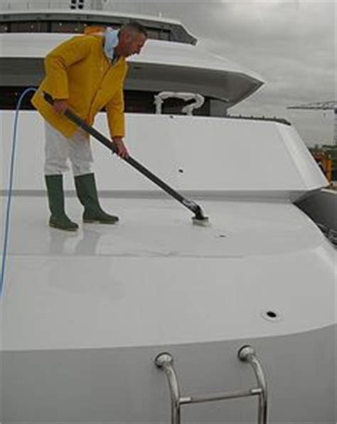 Fishing Boat Deckhand by 1000 Images About Charter Boat Deckhand On