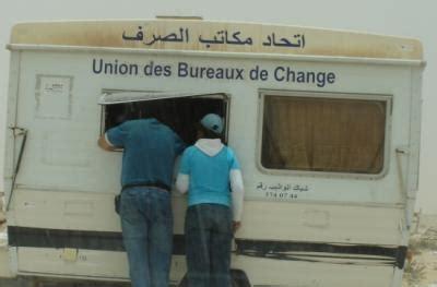 bureau de change 95 bureau de change dans le 95 28 images au pakistan le