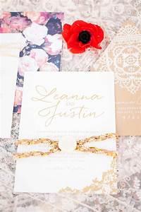 Desert coachella wedding inspiration joshua tree wedding for Joshua tree wedding invitations